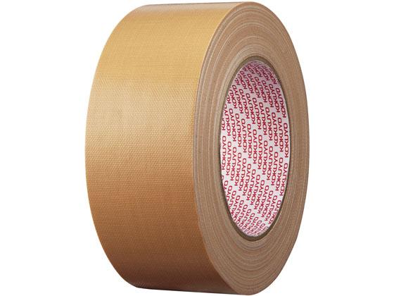 コクヨ/布粘着テープ 50mm×25m 30個/TG-250