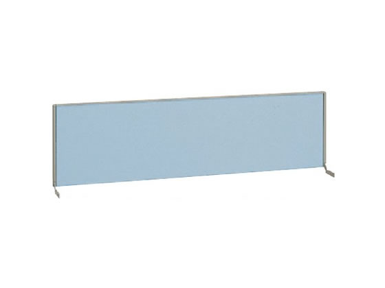 Spares2go 340mm Glass Turntable Plate for John Lewis JLFSMWG002 JLFSMWS001 Microwave