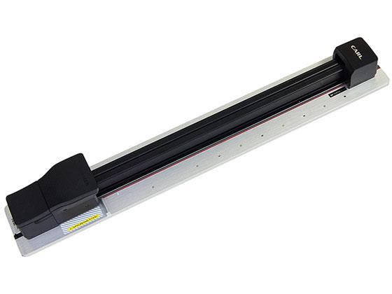 カール事務器/エクストリマー A3サイズ/XTM-500