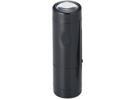 納期約3日 税込3000円以上で送料無料 シヤチハタ データーネームEX 黒インク 正規販売店 XGL-15H-K 新品未使用 15号本体キャップ式