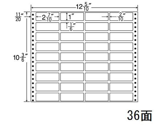 直送 代引不可 送料無料 納期約7日 メーカー直送 NANA ナナフォーム 12 36面 ×10 6 安売り インチ ご予約品 10 MX12L 5 3