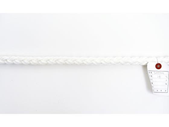 紺屋商事/クレモナクロスロープ 14mm 20m〈切売〉/60011404