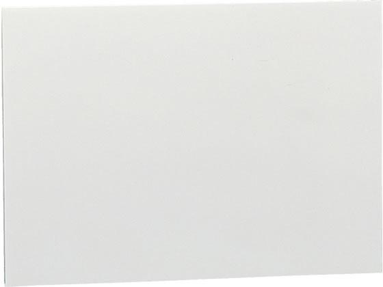 プラチナ/CPパネル(両面上質紙貼) B4判 2mm厚×80枚