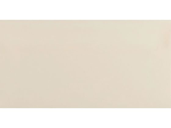 キングコーポレーション/洋6 Hiソフトカラー ピンク 枠ナシ 100枚×20箱