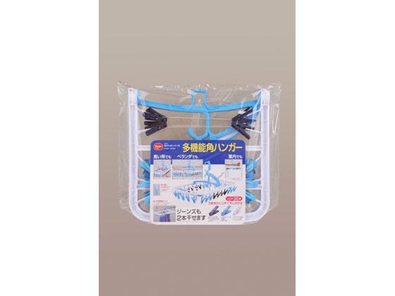 ダイヤコーポレーション/室内干し 角ハンガー 36
