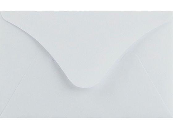 キングコーポレーション/洋形名刺入封筒 白 200枚×10箱/130114