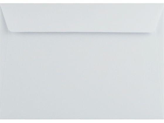 キングコーポレーション/洋2 カマス貼 白 枠ナシ 100枚×20箱/140106