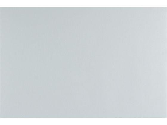 キングコーポレーション/洋3 1AA 枠ナシ 100枚×20箱/130102
