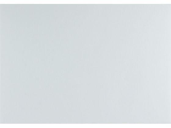 キングコーポレーション/洋2 2AA 枠ナシ 100枚×20箱/130104