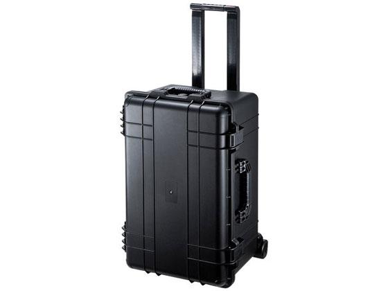 サンワサプライ/ハードツールケース キャリータイプ/BAG-HD5