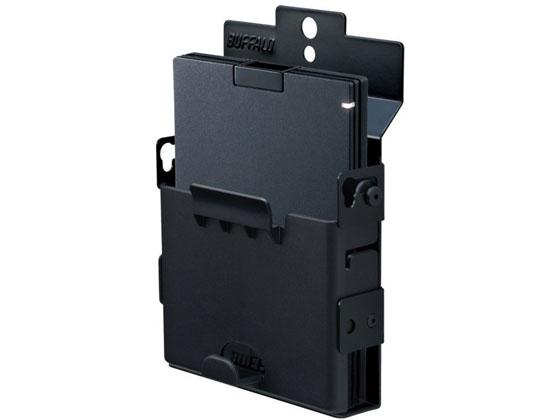バッファロー/外付ポータブルSSD 480GB/SSD-PGT480U3-BA