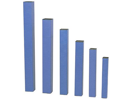 お取り寄せ 送料無料 ドラパス 75×875mm 81-115 2020 新作 祝日 角型紙筒