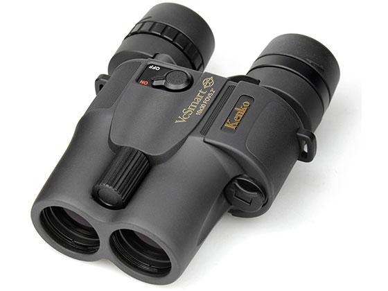 ケンコー・トキナー/防振双眼鏡 10倍30mm/VC スマ-ト 10X30