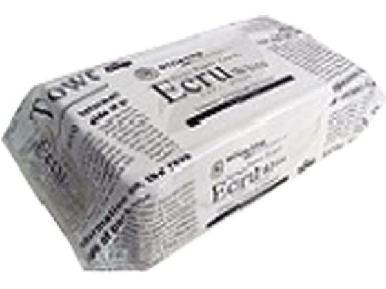 お取り寄せ 送料無料 太洋紙業 ☆正規品新品未使用品 エクリュ 200枚×30束 送料無料新品 ホワイトペーパータオル レギュラー