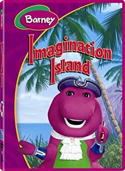 中古 Imagination 格安 Island DVD ご予約品 Import