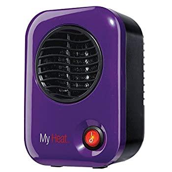 中古 Lasko My Heat パーソナルヒーター 通信販売 Compact 101 使い勝手の良い