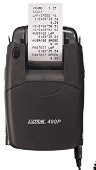 中古 Ultrak <セール&特集> 499プリンタ 出群