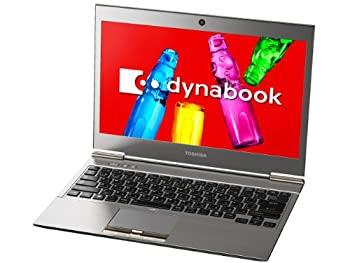【送料関税無料】 【】dynabook R632/28FS, 有名ブランド 6e9230fd