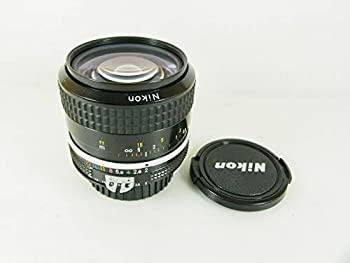 【オープニング大セール】 【】Nikon MFレンズ MFレンズ F2 Ai Ai 35mm F2, 相楽郡:3ab96b4c --- cpps.dyndns.info
