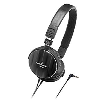 【国際ブランド】 【】audio-technica EARSUIT 密閉型オンイヤーヘッドホン ポータブル ATH-ES500, フジエダシ 9459b9f8