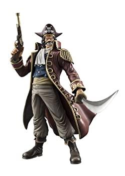 中古 Portrait.Of.Pirates ワンピースシリーズ お気に入り 受賞店 NEO-DX ロジャー D ゴール