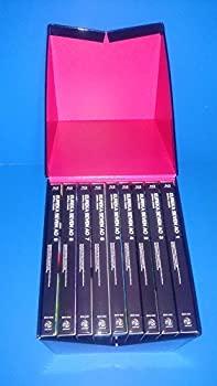 全商品オープニング価格 中古 エウレカセブンAO 初回限定版 マーケットプレイス 全9巻セット 本物 Blu-rayセット