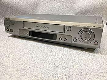 中古 新作 ギフ_包装 SONY VHSビデオデッキ SLV-R500