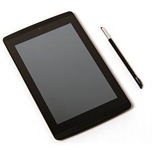 限定品 驚きの値段 中古 ZOTAC NVIDIA Tegra Note Androidタブレット ZT-TN701-10J PC769 7 日本正規代理店品