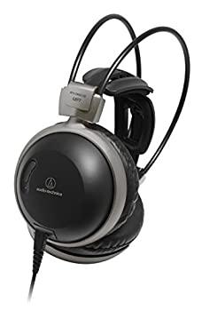 中古 開店祝い オーディオテクニカ USBヘッドホン 上等 ATH-D900USB