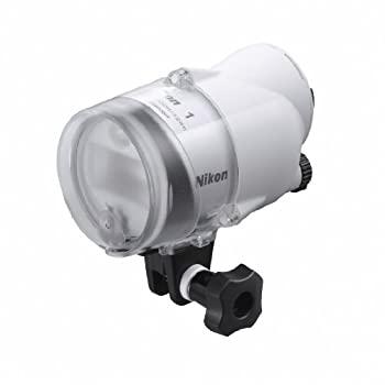 最も優遇の 【】Nikon 水中スピードライト SB-N10 SBN10, カタシナムラ e0294c53