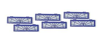 中古 Neato Botvac Series High Filter Pack 国内正規品 by NEATO Performance 今季も再入荷