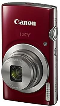 第一ネット 【 光学8倍ズーム】Canon キヤノン キヤノン コンパクトデジタルカメラ IXY200(RE) IXY200 レッド 光学8倍ズーム IXY200(RE), PREGO PREGO:767cf1f9 --- unlimitedrobuxgenerator.com