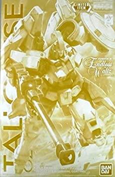 中古 イベント限定 店 MG 1 100 EW トールギス 最新アイテム スペシャルコーティング ガンダムビルドファイターズ