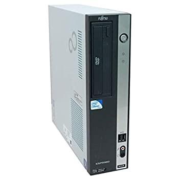 新素材新作 パソコン デスクトップPC ESPRIMO D550/BX Core 2 Duo E7500 メモリ4GB HDD160GB Windows10 Pro 64bit 本体のみ, limiteD 4267123c
