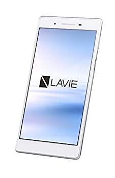 現金特価 中古 NEC PC-TE507JAW Tab 贈呈 E LaVie