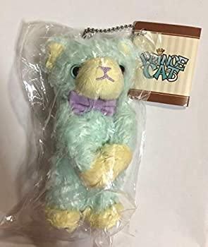 中古 うたのプリンスさまっ 卓越 うたプリ ミニプリンスキャット 新商品!新型 MINI CAT PRINCE 美風藍 リラ