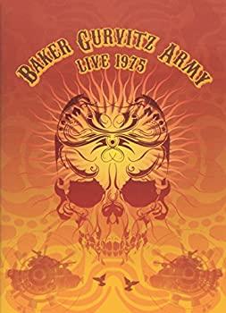 中古 価格交渉OK送料無料 贈与 Live 1975 Import DVD