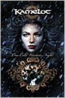【国産】 【】KAMELOT/One Cold Winter's Night [DVD], アガツマグン 5dc4469b