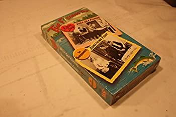 無料発送 【】Honeymooners & Lucy 2 [VHS], ブゼンシ b375efe1