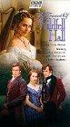【中古】Tenant of Windfell Hall [VHS]