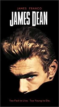 中古 業界No.1 James Dean VHS お金を節約