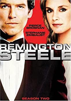 最安値挑戦! 【】Remington Steele: Season 2 [DVD] [Import], イナシキグン 7c754a19