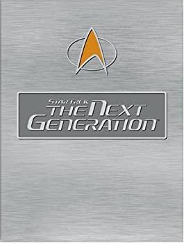 激安正規  【】Star Trek Next Generation: Comp 3 Seas [DVD] [Import], Loopの森 1a1eac86
