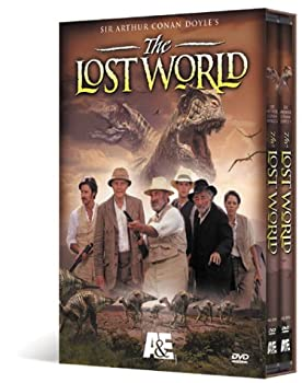 中古 海外限定 Lost DVD 信憑 World