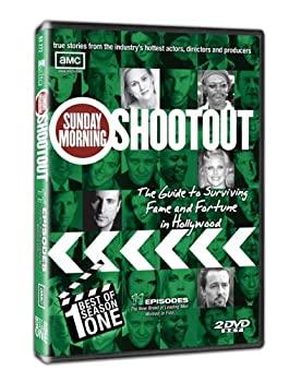 中古 Sunday メーカー公式ショップ Morning Shootout: New Women DVD Breed Film in 新作からSALEアイテム等お得な商品満載