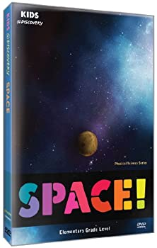 <title>中古 お得セット Space DVD Import</title>