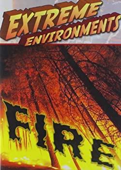 中古 Extreme 激安通販ショッピング 『1年保証』 Environments: DVD Fire