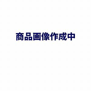 【中古】20世紀の巨匠 フェデリコ・フェリーニ【字幕版】 [VHS]