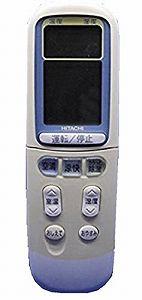 品質が 日立 エアコンリモコン RAR-2R1, 株式会社 ジャパンフーズ b110bfad