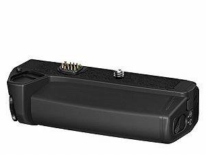 中古 OLYMPUS ミラーレス一眼 OM-D HLD-6P パワーバッテリーホルダー E-M5 新商品!新型 MarkII用 激安通販ショッピング